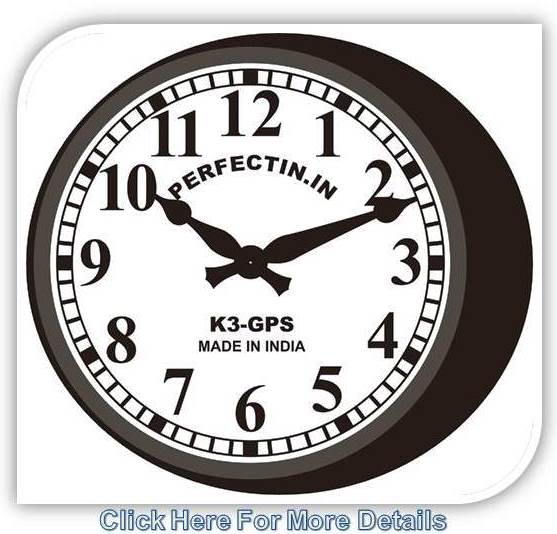 K3-GPS_DRUM_CLOCK