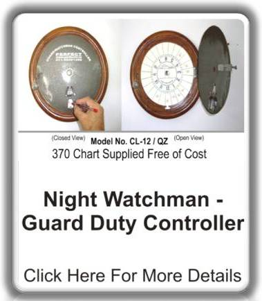 Night_Watchman_-_Guard_Controller